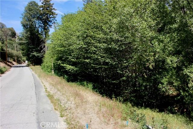 29969 Hook Creek Road Cedar Glen, CA 92321 - MLS #: IG18166128