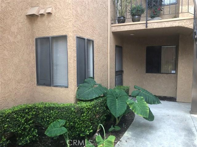 7892  Northlake Drive, Huntington Beach, California