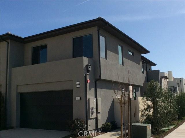 182 Terrapin, Irvine, CA 92618 Photo 13
