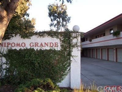 Detail Gallery Image 1 of 1 For 515 Grande Ave #G,  Nipomo,  CA 93444 - 3 Beds   2 Baths