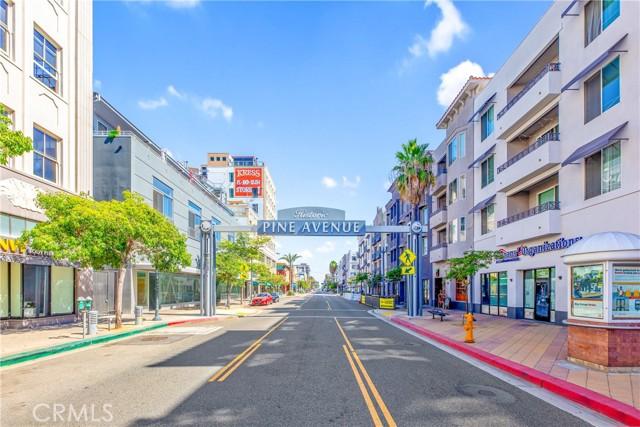 433 Pine Avenue, Long Beach CA: http://media.crmls.org/medias/4f50841e-5228-4df4-a257-3f0b956512b4.jpg