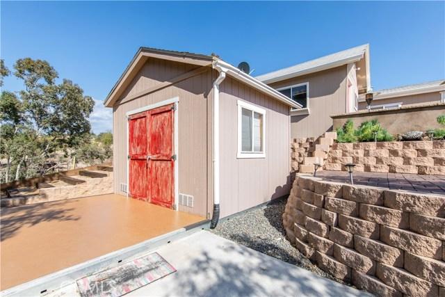 37210 Rancho California Rd, Temecula, CA 92592 Photo 47