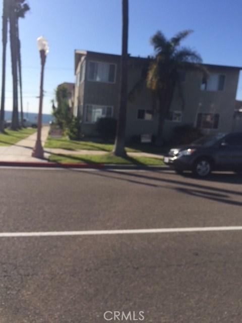 1511 Catalina Ave K, Redondo Beach, CA 90277