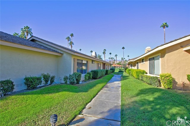 379 Gran Via Palm Desert, CA 92260 - MLS #: 218030140DA