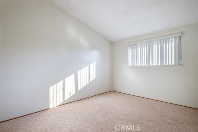 1653 W Chateau Pl, Anaheim, CA 92802 Photo 11