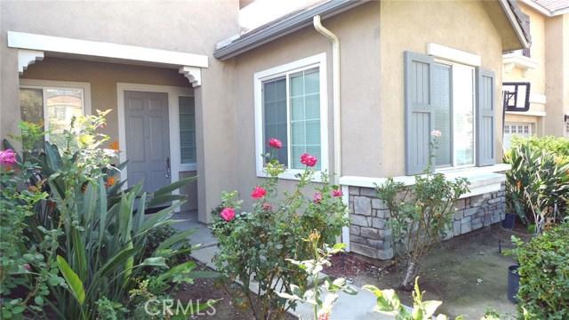 14449 Dalebrook Drive, Eastvale CA: http://media.crmls.org/medias/4f572137-60e2-4004-885a-956922d7b753.jpg