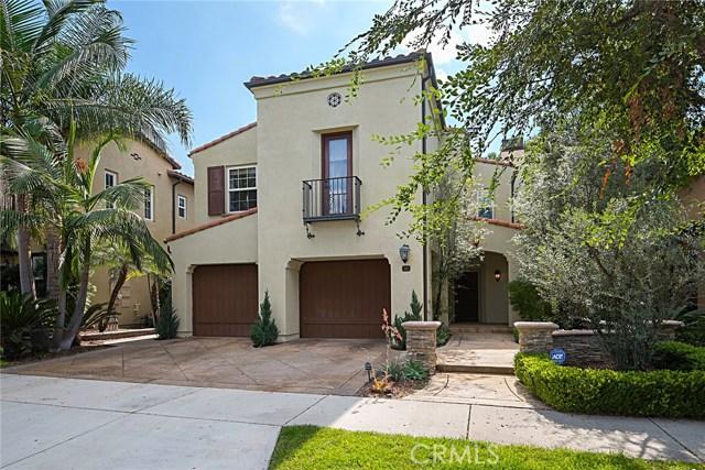 40 Secret Garden, Irvine CA: http://media.crmls.org/medias/4f586e40-3acb-4c84-b9ac-55a3b8bfa8a0.jpg