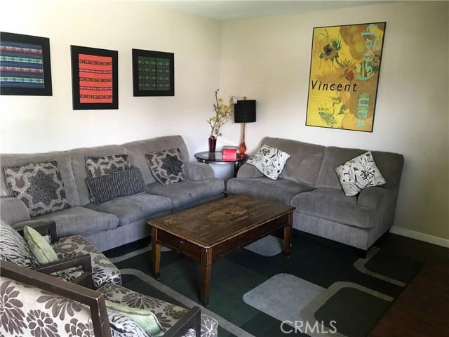 14640 Hawes Street Whittier, CA 90604 - MLS #: DW18080796