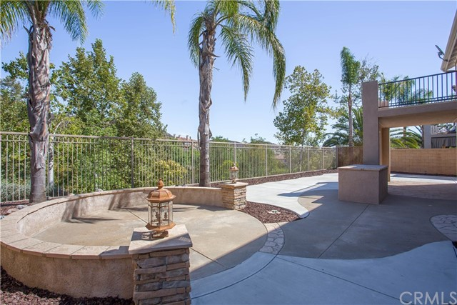 26931 Lemon Grass Way, Murrieta CA: http://media.crmls.org/medias/4f5af8ab-5c49-41a0-8080-37489aab9f29.jpg