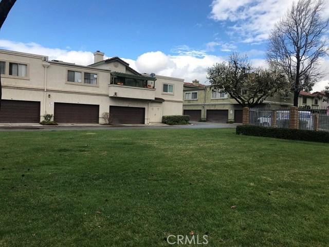 8350 Spring Desert Place,Rancho Cucamonga,CA 91730, USA
