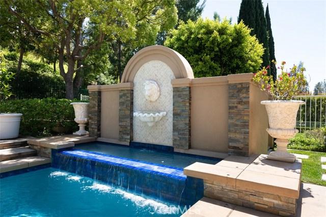 8116 E Bailey Way, Anaheim Hills CA: http://media.crmls.org/medias/4f5d381b-a62d-4f8f-b787-e389b36fb9f4.jpg