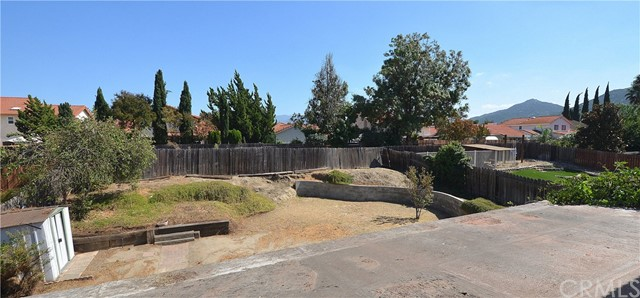 45572 Masters Dr, Temecula, CA 92592 Photo 31
