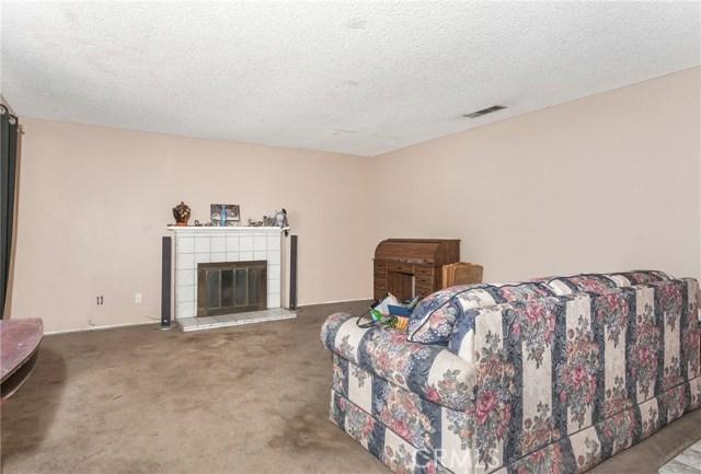 10049 Lomita Drive Rancho Cucamonga CA 91701