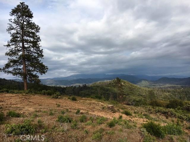0 Lot 4 Wilderness View, Mariposa CA: http://media.crmls.org/medias/4f62617a-2f9b-499b-b853-ef17304791dd.jpg