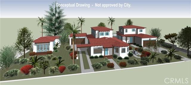 222 W Mariposa, San Clemente CA: http://media.crmls.org/medias/4f62a4d0-949a-4e67-bc7a-7cc901efdc47.jpg