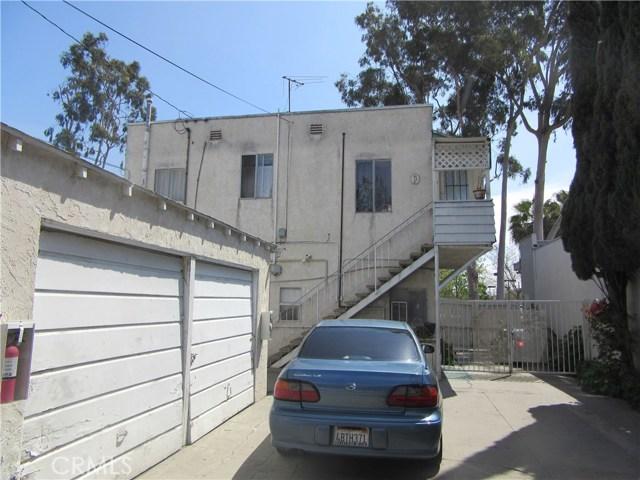 6041 Atlantic Av, Long Beach, CA 90805 Photo 6