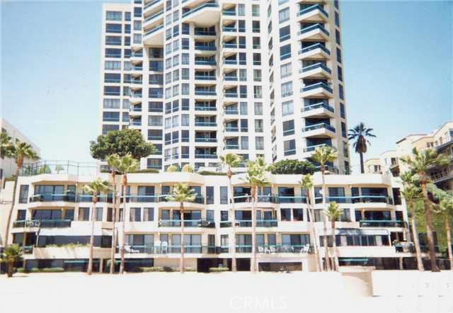 1310 E Ocean Bl, Long Beach, CA 90802 Photo 0