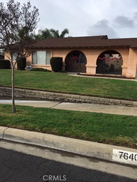 7640 EASTWOOD, Rancho Cucamonga, CA 91760