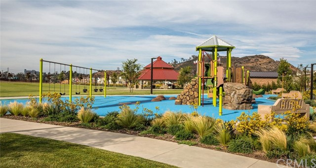 21409 Trail Ridge Drive Escondido, CA 92029 - MLS #: OC18076709