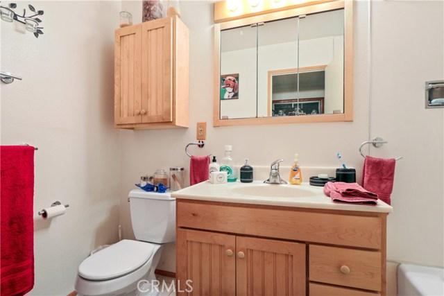 10222 Jennrich Avenue, Garden Grove CA: http://media.crmls.org/medias/4f669670-c62d-4b5c-ba97-26186944594f.jpg