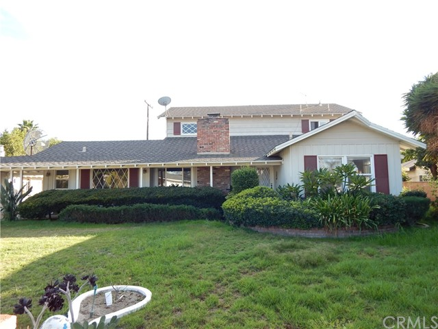 1650 W Cerritos Avenue Anaheim, CA 92802 is listed for sale as MLS Listing PW16741811