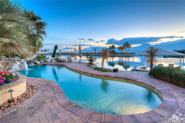 83105 Shore Drive Indio, CA 92203 is listed for sale as MLS Listing 217000776DA
