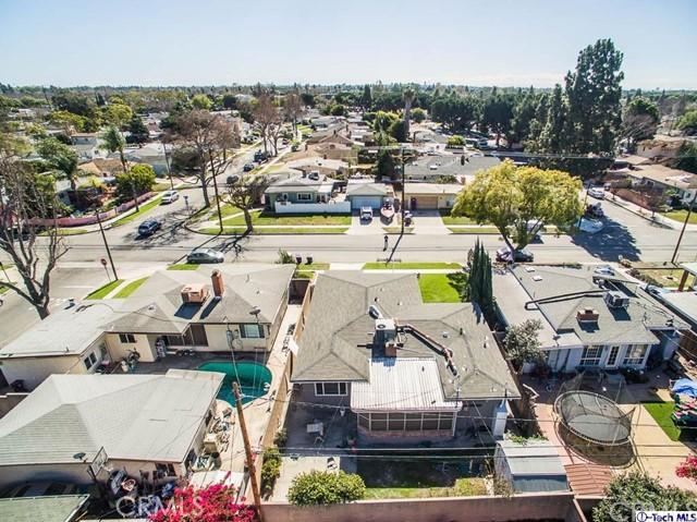 6233 E Monlaco Rd, Long Beach, CA 90808 Photo 30