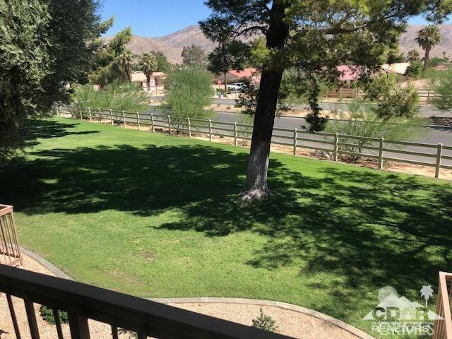 64291 Spyglass Ave Avenue, Desert Hot Springs CA: http://media.crmls.org/medias/4f68ef11-bc78-4db6-a783-779a54bce82e.jpg
