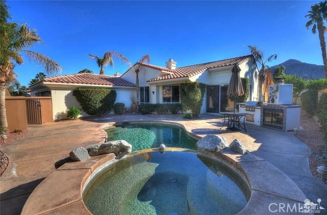 78887 Breckenridge Drive La Quinta, CA 92253 is listed for sale as MLS Listing 217001756DA