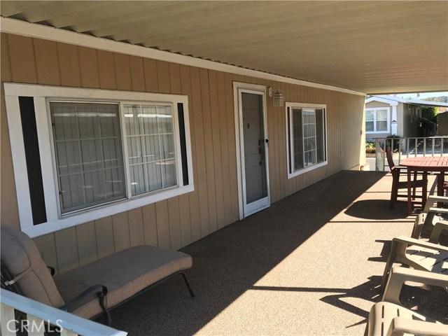 5815 E La Palma Av, Anaheim, CA 92807 Photo 19