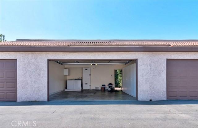 220 S Aron Place, Anaheim CA: http://media.crmls.org/medias/4f72406b-6d1f-4719-a773-9e815febad38.jpg