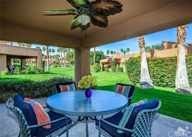 73428 Poinciana Place Palm Desert, CA 92260 - MLS #: 218004290DA