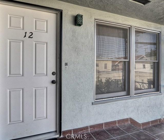 1720 E 2nd St, Long Beach, CA 90802 Photo 20