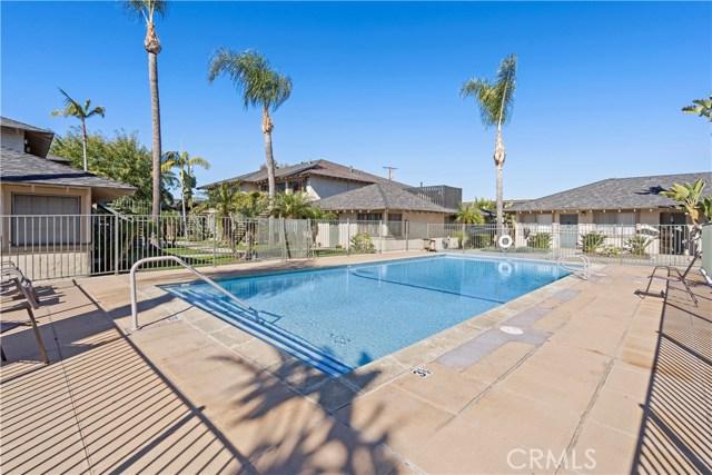 918 S Webster Av, Anaheim, CA 92804 Photo 3