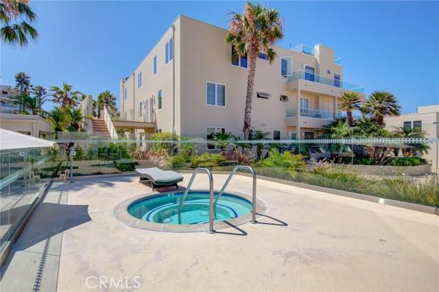 7301 Vista Del Mar B116, Playa del Rey, CA 90293 photo 38