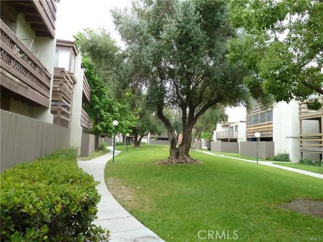 1152 S Citron St, Anaheim, CA 92805 Photo 9