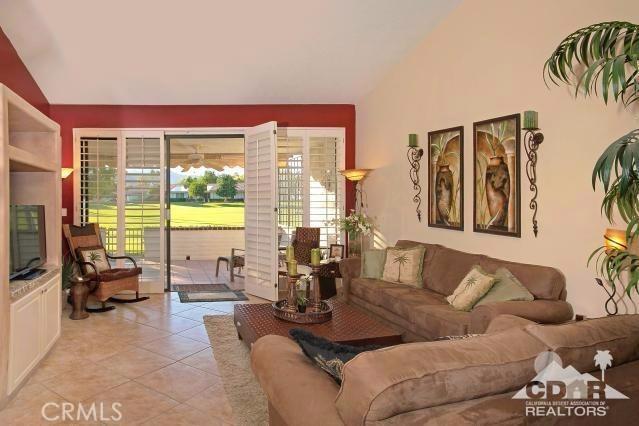 Condominium for Sale at 29 Juan Carlos Drive 29 Juan Carlos Drive Rancho Mirage, California 92270 United States