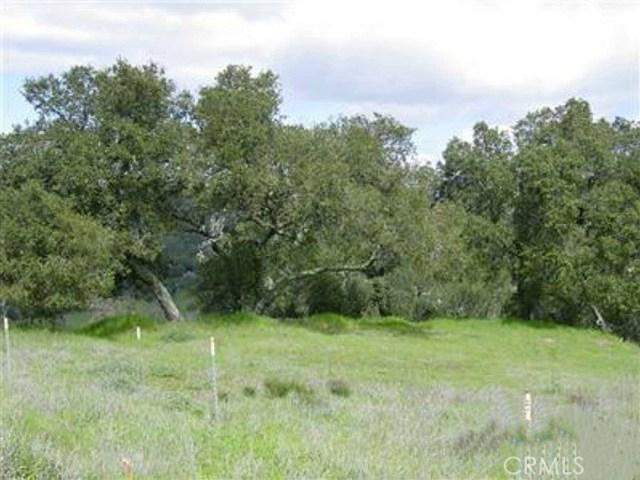 0 San Miguel Road, Atascadero CA: http://media.crmls.org/medias/4f807421-6560-4449-a9a8-e6932ff00443.jpg