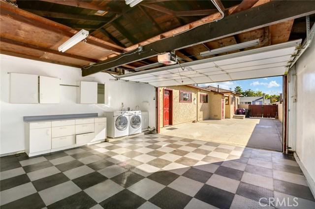 5337 E Brittain St, Long Beach, CA 90808 Photo 25