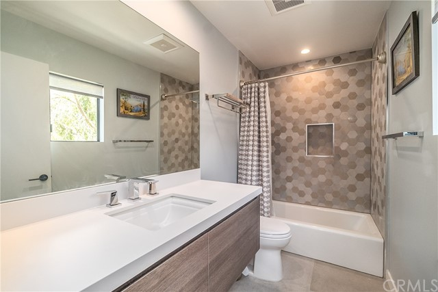 1017 8th St, Hermosa Beach, CA 90254 photo 19