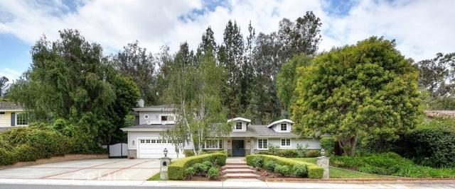 27171 Lost Colt Drive, Laguna Hills, CA 92653