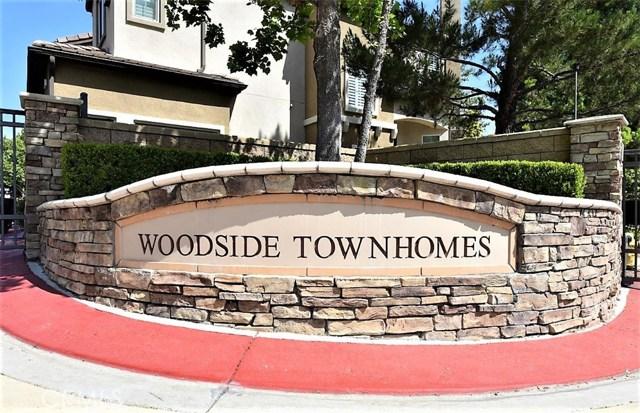 8692 9th Street, Rancho Cucamonga CA: http://media.crmls.org/medias/4f81698e-9607-4325-9e6e-4b618fee1b92.jpg