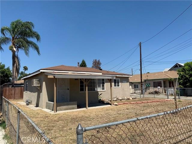 1035 Laurel Avenue, Pomona CA: http://media.crmls.org/medias/4f822e86-930c-4a30-993f-0e548ae637f5.jpg