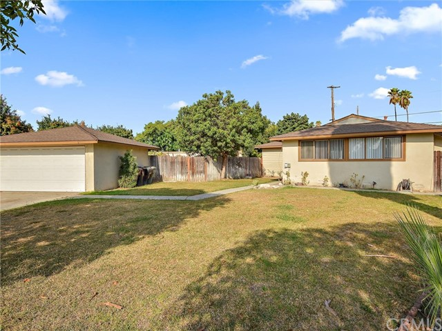 1327 N Catalpa Av, Anaheim, CA 92801 Photo