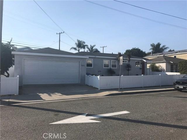 1505 Carver Redondo Beach CA 90278