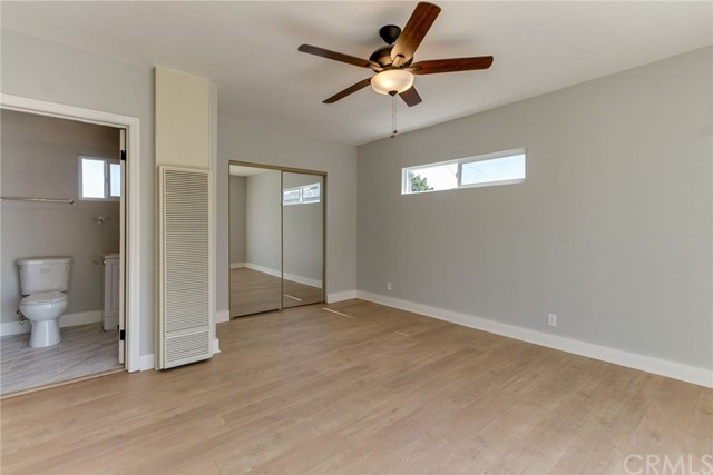 7526 Brighton Avenue Los Angeles, CA 90047 - MLS #: MB18083738