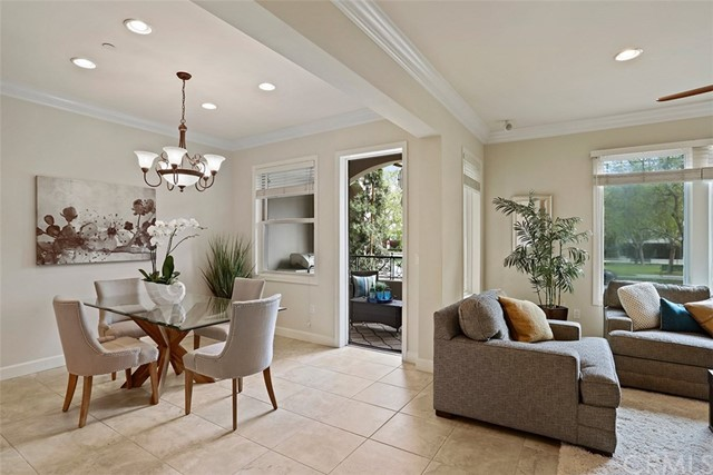 5721 S Crescent 110 Playa Vista, CA 90094 is listed for sale as MLS Listing SB18063945