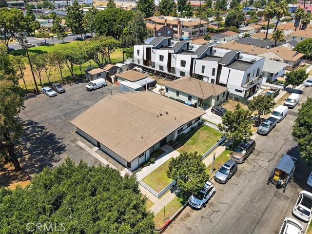 3971 Tilden Ave, Culver City, CA 90232