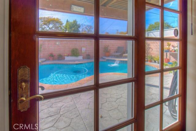 3671 Radnor Av, Long Beach, CA 90808 Photo 43
