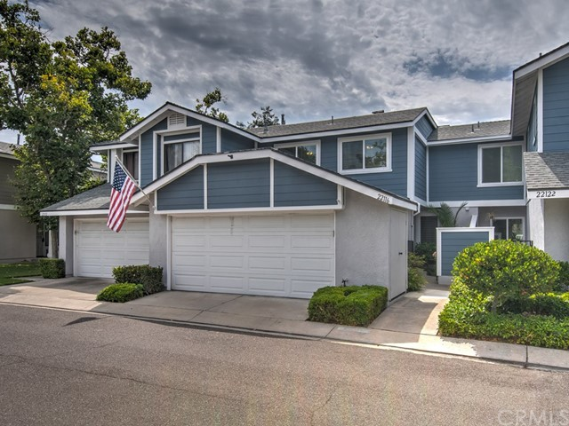 22116 Summit Hill Dr, Lake Forest, CA 92630 Photo